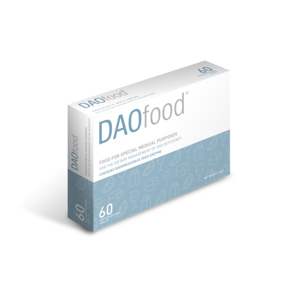 Mockups - DAOfood 60 - ENG