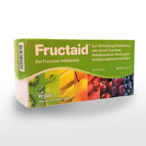 fructaid-w800