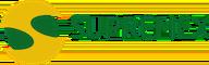 Supremex.hu webshop